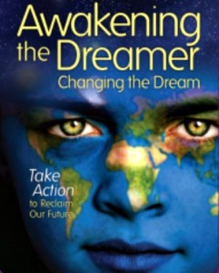 Awakening The Dreamer Symposium @ Sirius Community Center