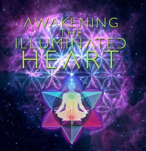 Awakening the Illuminated Heart @ Sirius Community | Shutesbury | Massachusetts | United States