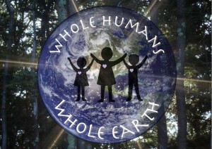 Whole Human Whole Earth Summit @ Sirius Community | Shutesbury | Massachusetts | United States